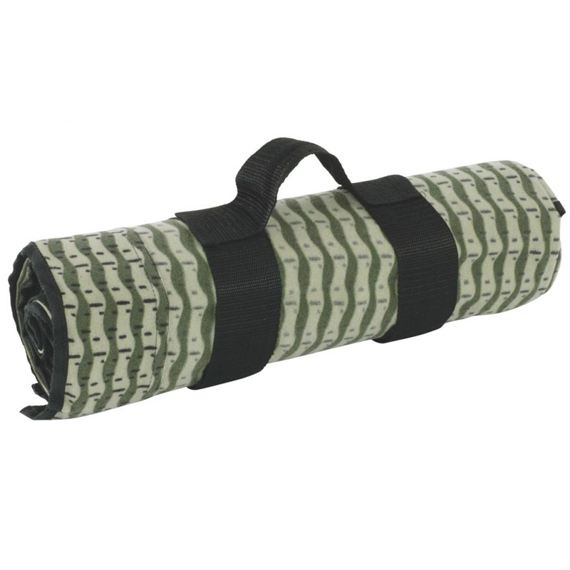 Easy Camp Carpet 400 Kamp Halısı Eca180038