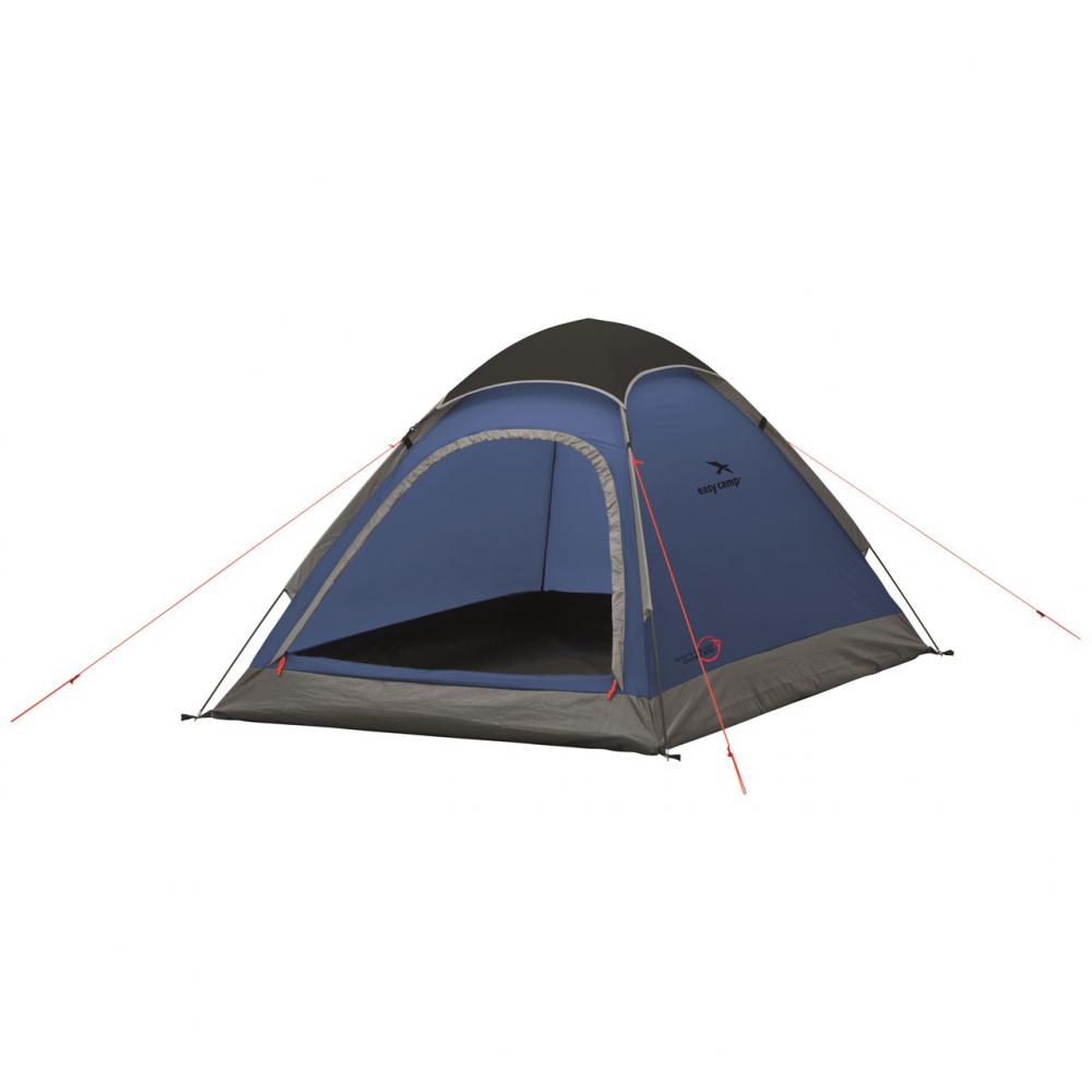 Easy Camp Comet 200 Çadır Eca120224