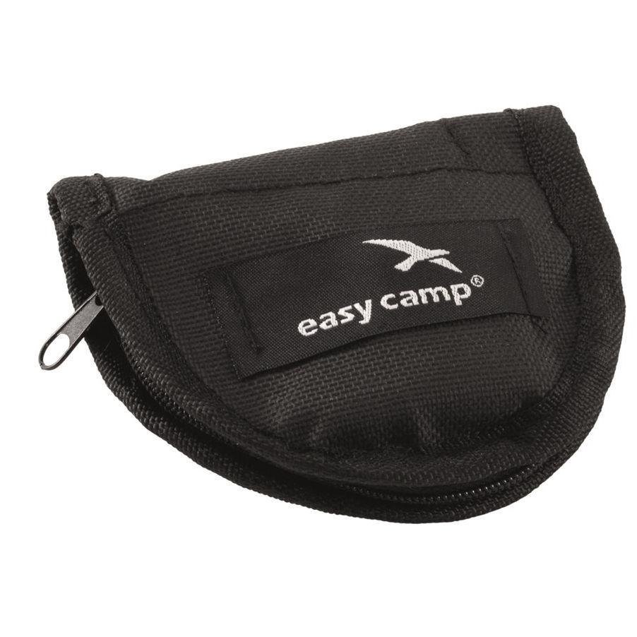Easy Camp Dikiş Seti Eca680150