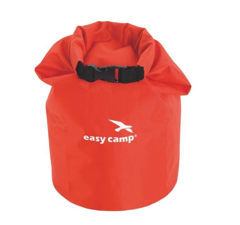 Easy Camp Dry Pack S Kamp Torba Çanta Eca680045