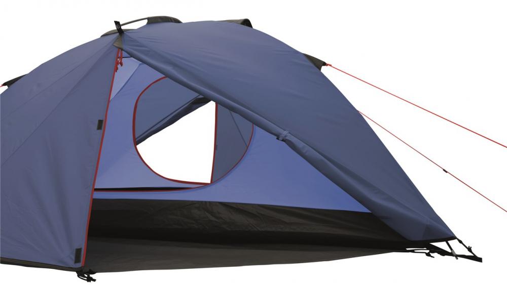 Easy Camp Equinox 200 Blue Çadır Eca120231