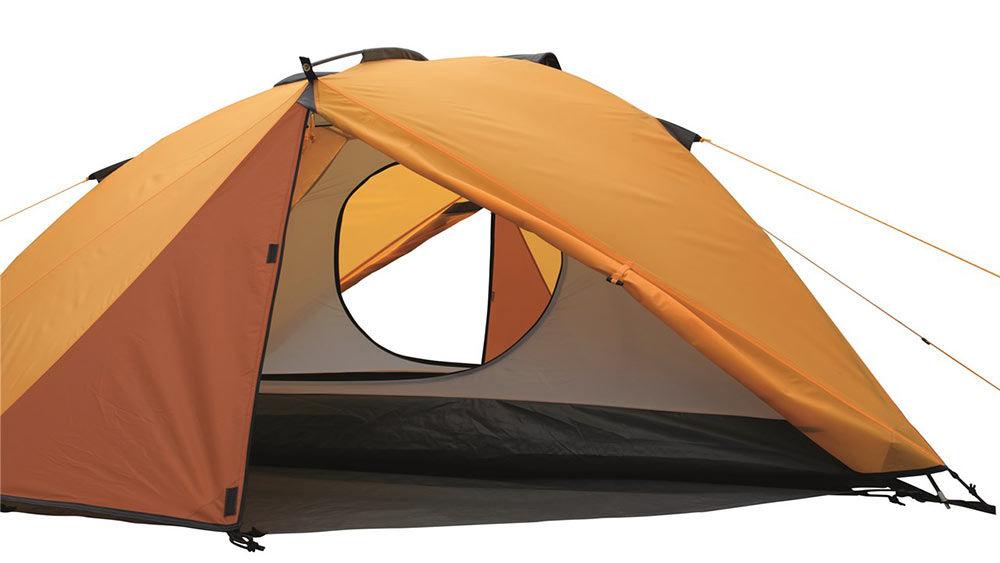 Easy Camp Equinox 200 Orange Çadır Eca120232