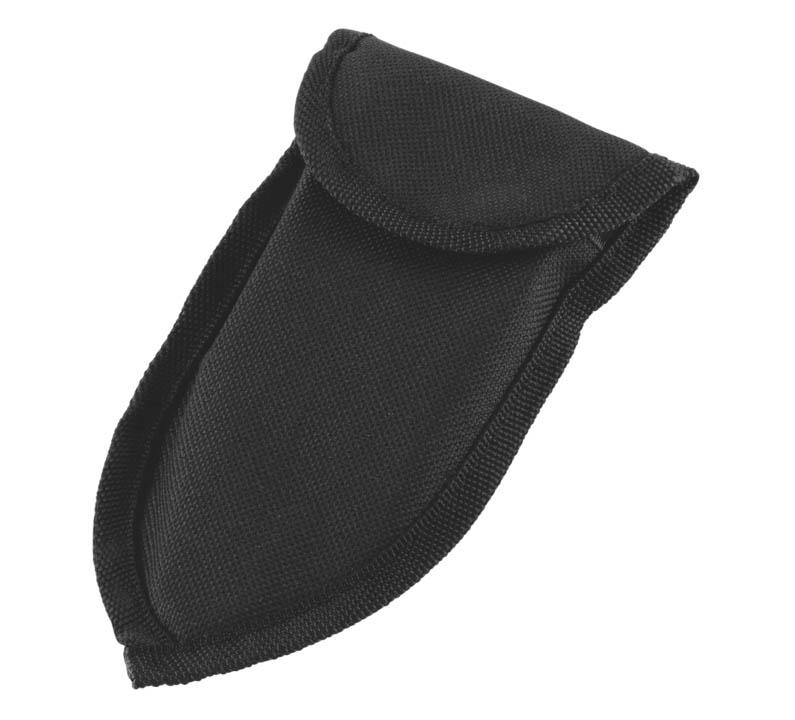 Easy Camp Folding Shovel/Katlanabilir Kürek Eca680053