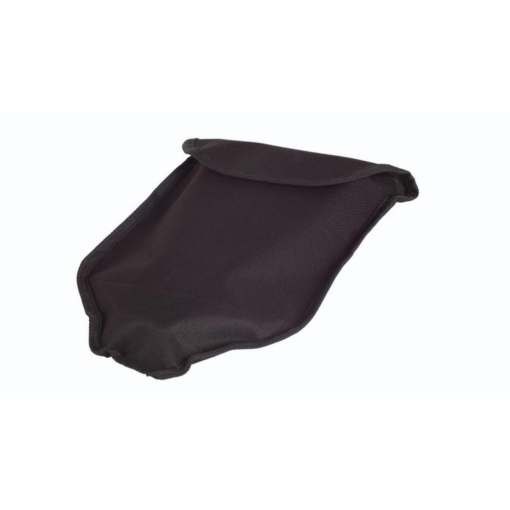 Easy Camp Folding Shovel Katlanabilir Kürek Eca680018