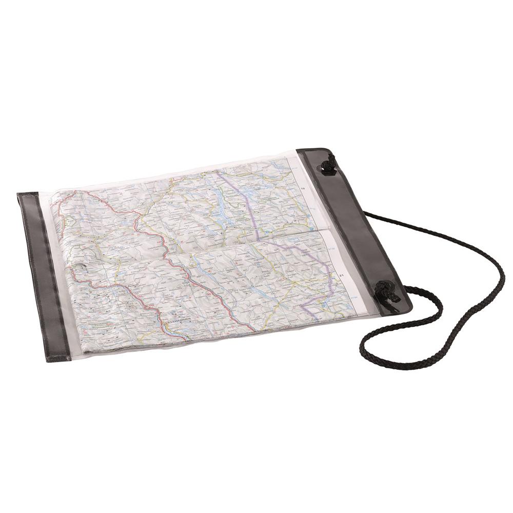 Easy Camp Harita Kılıfı Eca680027