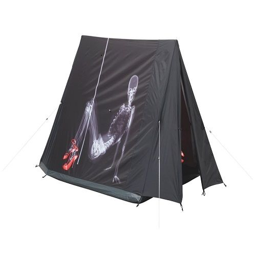 Easy Camp İmage X Ray Çift Kişilik Çadır Eca120178