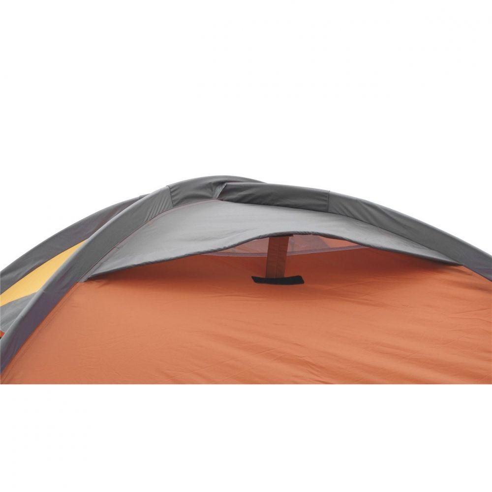 Easy Camp Meteor 200 Çadır Eca120190