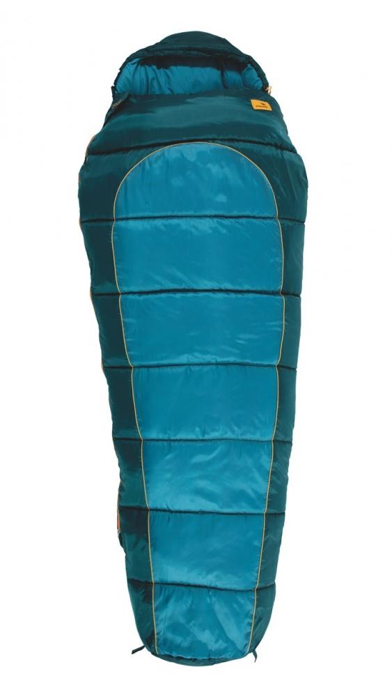 Easy Camp Nebula 350 Uyku Tulumu Eca240054