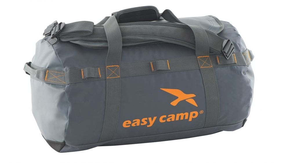 Easy Camp Porter 60 Lt Seyehat Çantası Eca360118