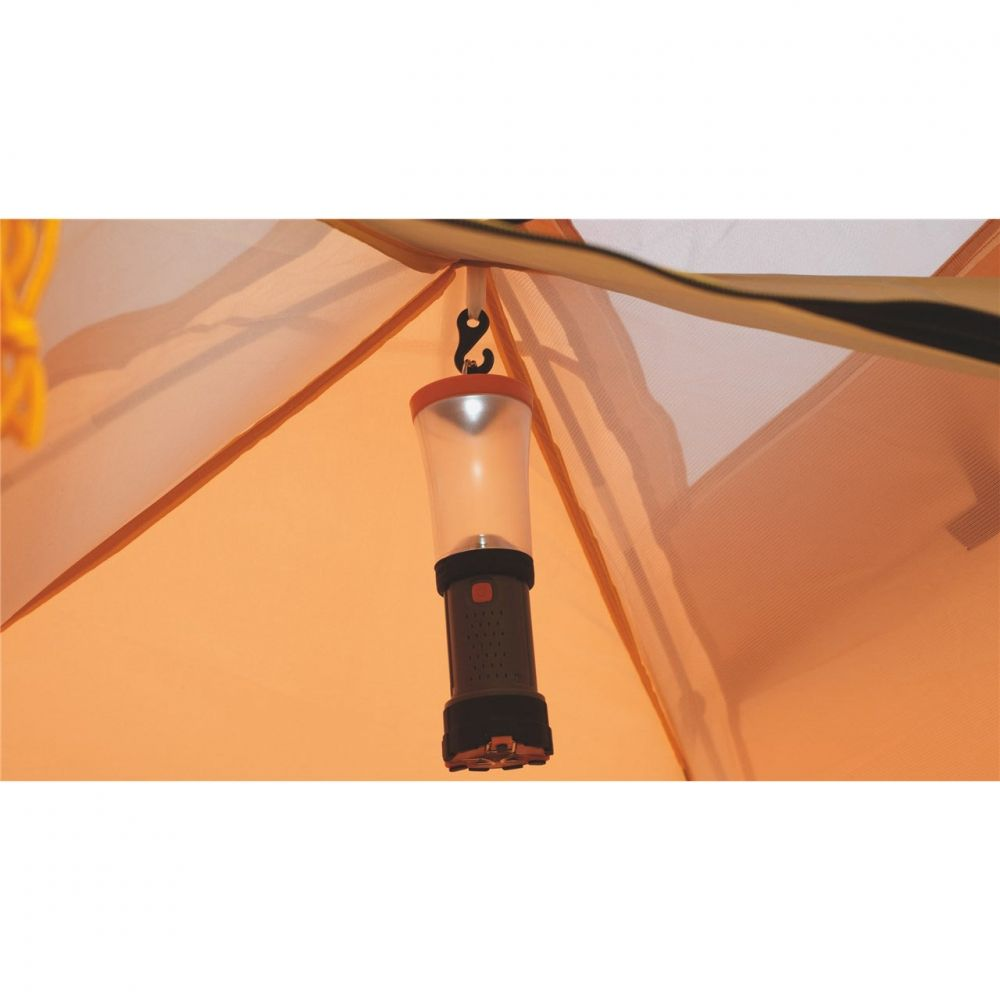 Easy Camp Quasar 200 Çadır Eca120192