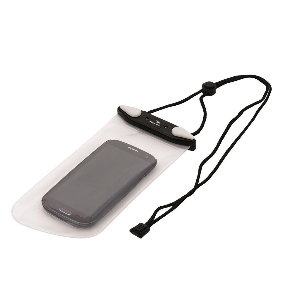 Easy Camp Su Geçirmez 22*11 Cm Telefon Kılıfı Eca680066