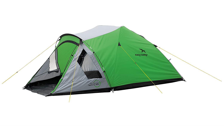 Easy Camp Techno 300 Çadır Eca120199
