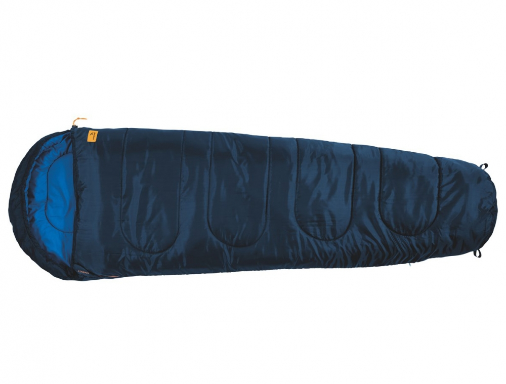 Easy Camp Uyku Tulumu Cosmos Blue Eca240048