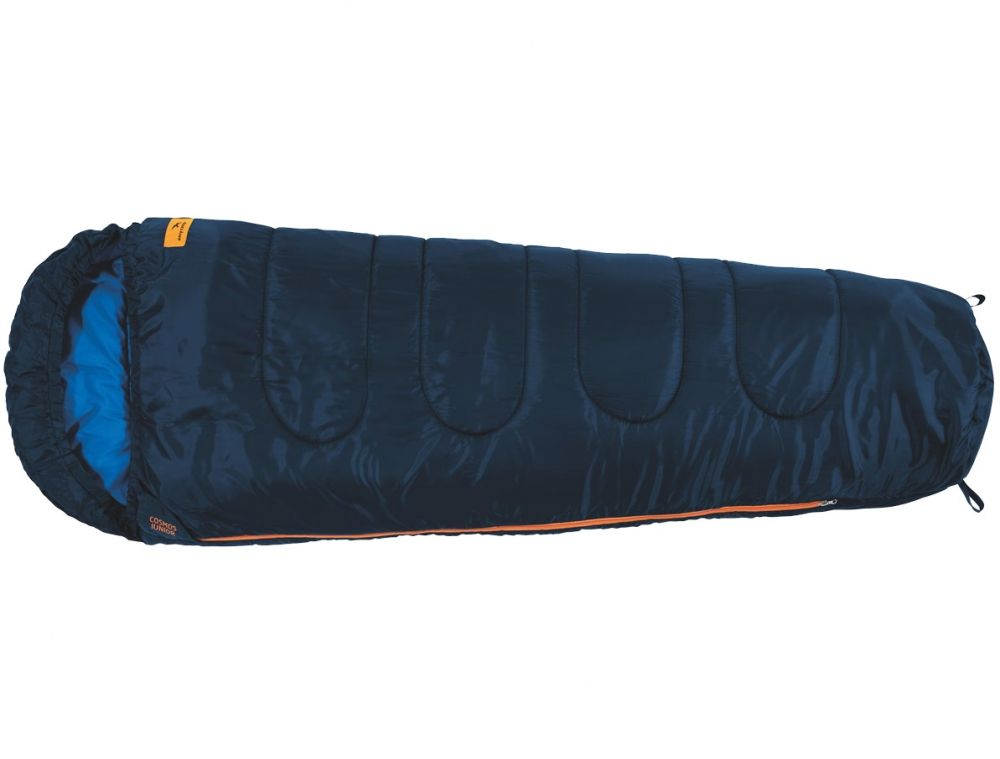Easy Camp Uyku Tulumu Cosmos Blue Junior Eca240051