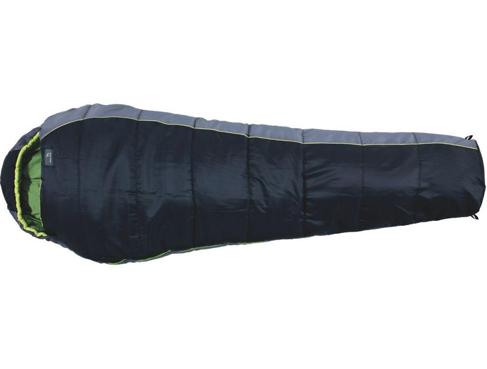 Easy Camp Uyku Tulumu Orbit 200 Eca240055