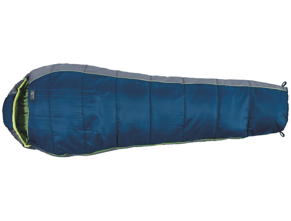 Easy Camp Uyku Tulumu Orbit 300 Eca240056