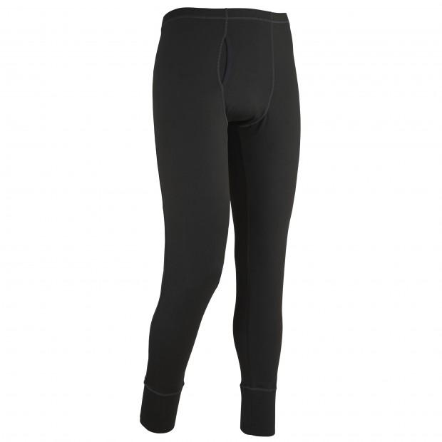 Lafuma Ecoya Tight Lfv10892