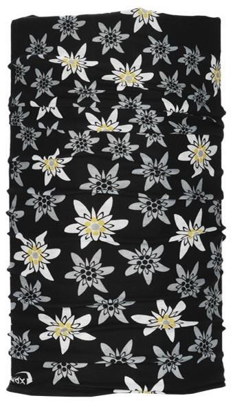 Edelweiss Black Wd1256