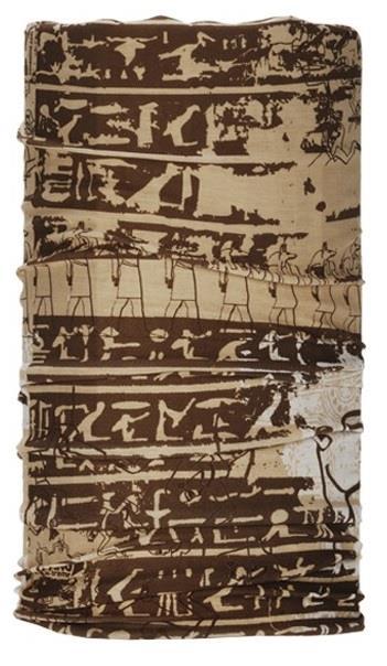 Egypt Wd1600