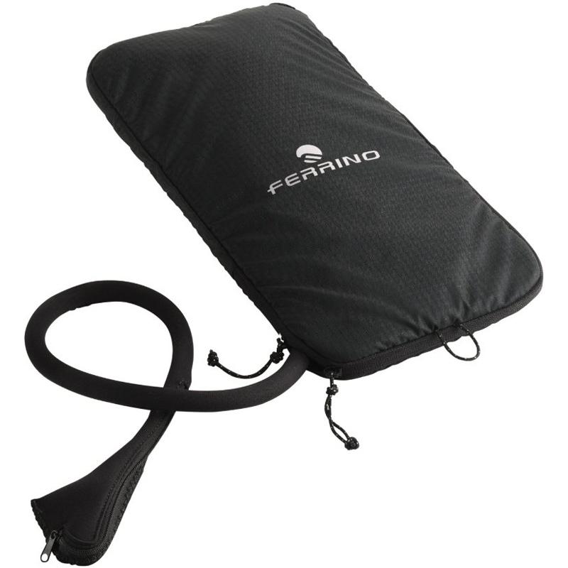 Ferrino Cooler H2 Bag Pocket Su Torbası İzolasyon Kılıfı Fer72605