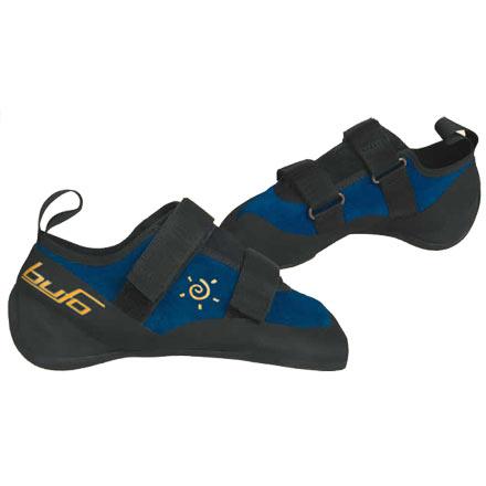 Fun Kaya Tırmanış Ayakkabısı