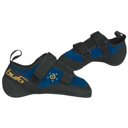 Bufo Fun Kaya Tırmanış Ayakkabısı Bufo03