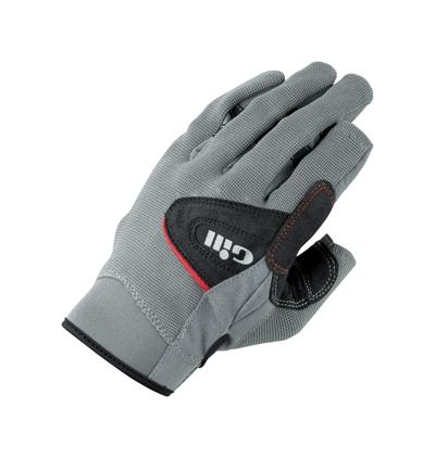 Gill Deckhand Gloves Long Fıngered Eldiven