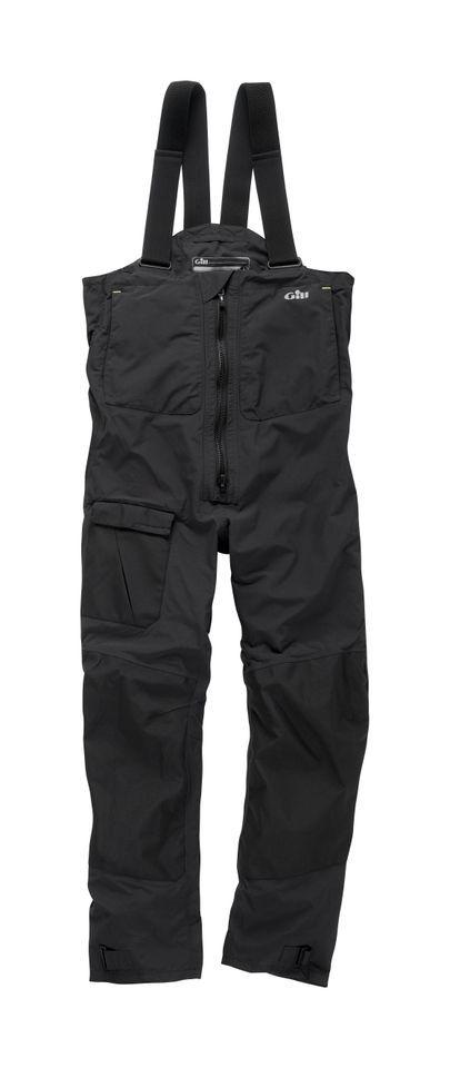 Gill Os2 Trousers Marine Tulum Gilos22T