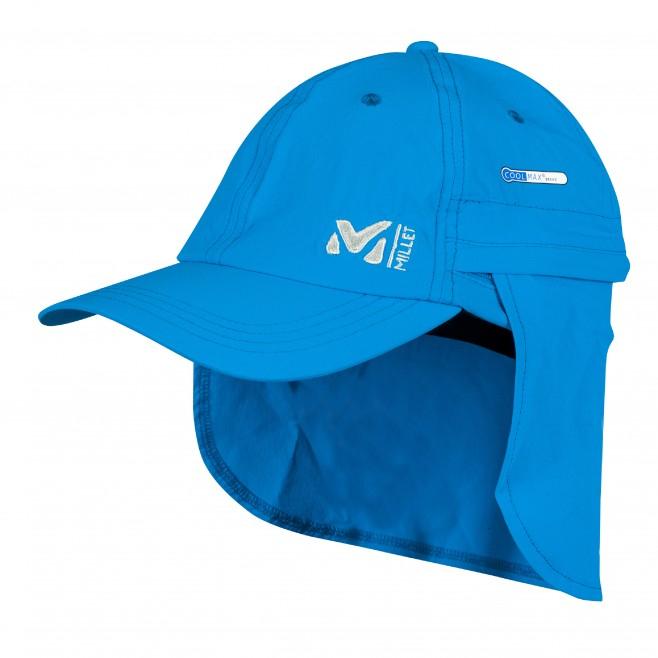 Millet Globetrotter Cap Şapka Miv4189
