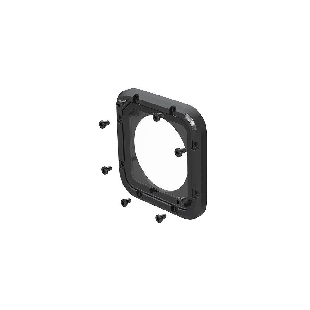 Gopro Lens Yenileme Kiti (Hero5 Session™ İçin) 5Gpramlrk-001