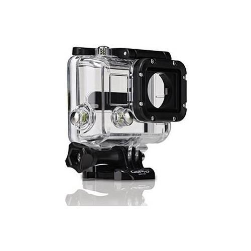 Goprokamera Kutusu Hd Su Geçirmez 5Gprahdrh01