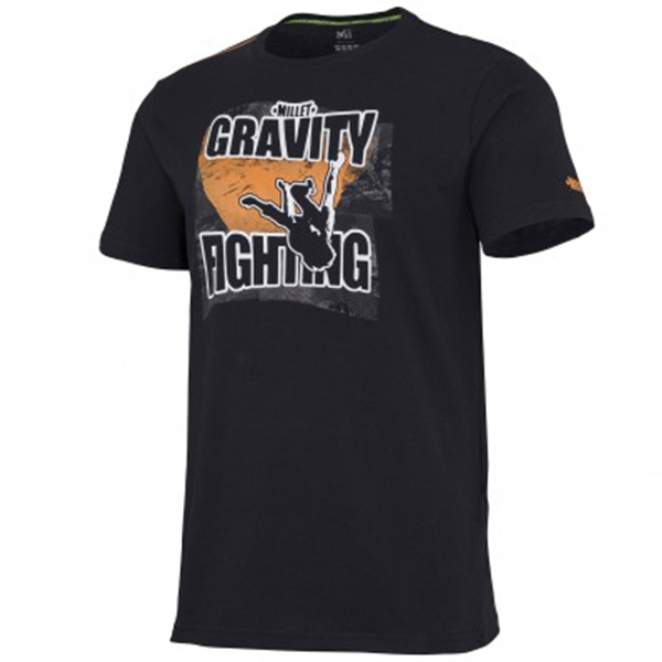 Gravity Fightin Miv6331