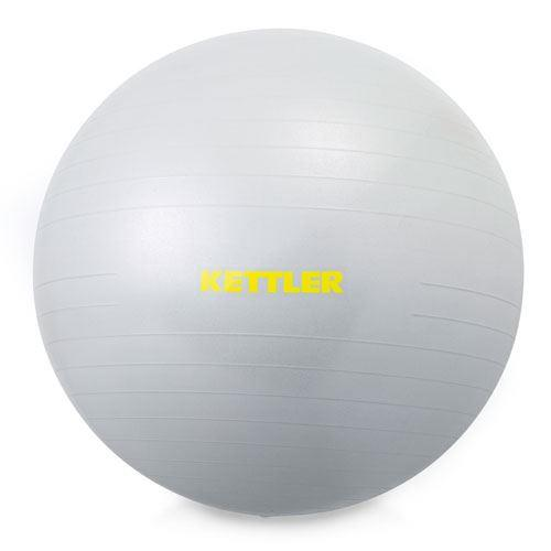 Gym Ball Basıc 65 Cm En7373400