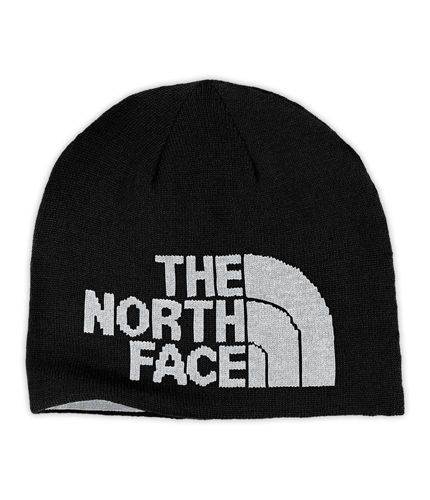 The North Face Highline Beanie Bere T0A5Wgc4V