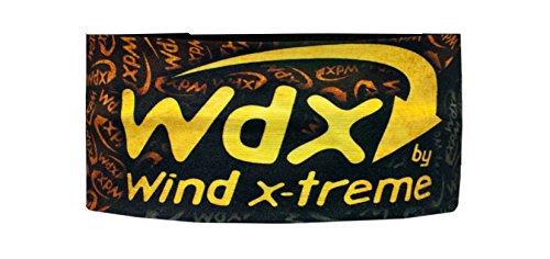 Headband Wdx Wd15088