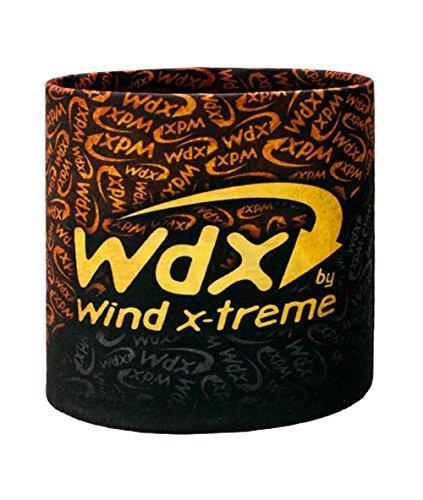 Headband Wdx Wd8088