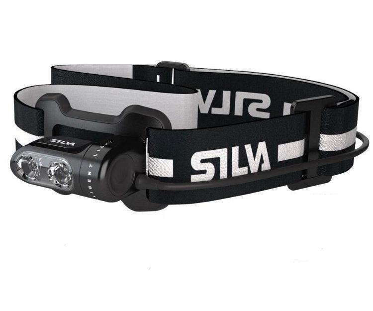 Headlamp Trail Runner İi Usb Sv37401-2