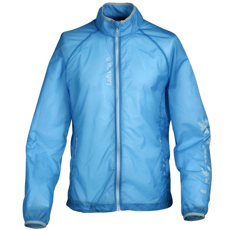Heart Jacket Lfv9721
