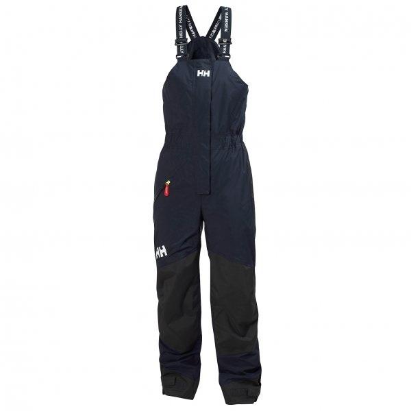 Helly Hansen Coastal Trouser Bayan Pantolon Hha31808