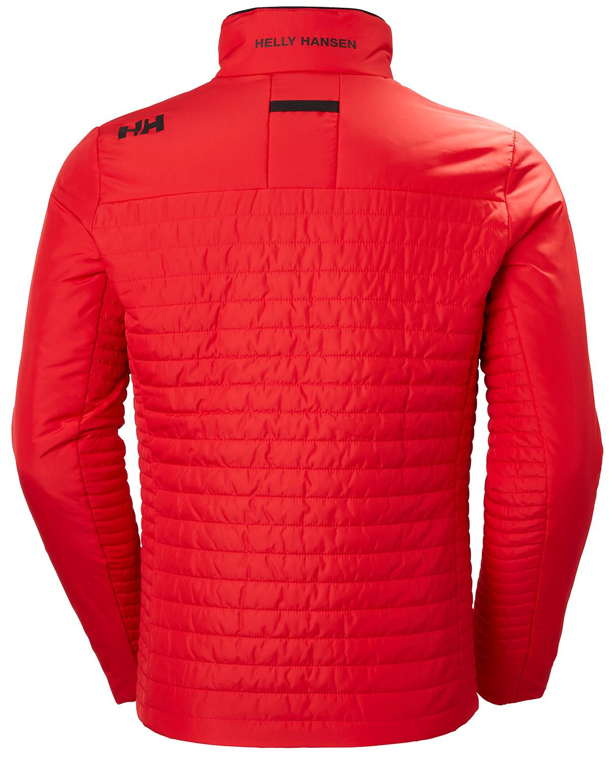 Helly Hansen HH CREW INSULATOR JACKET