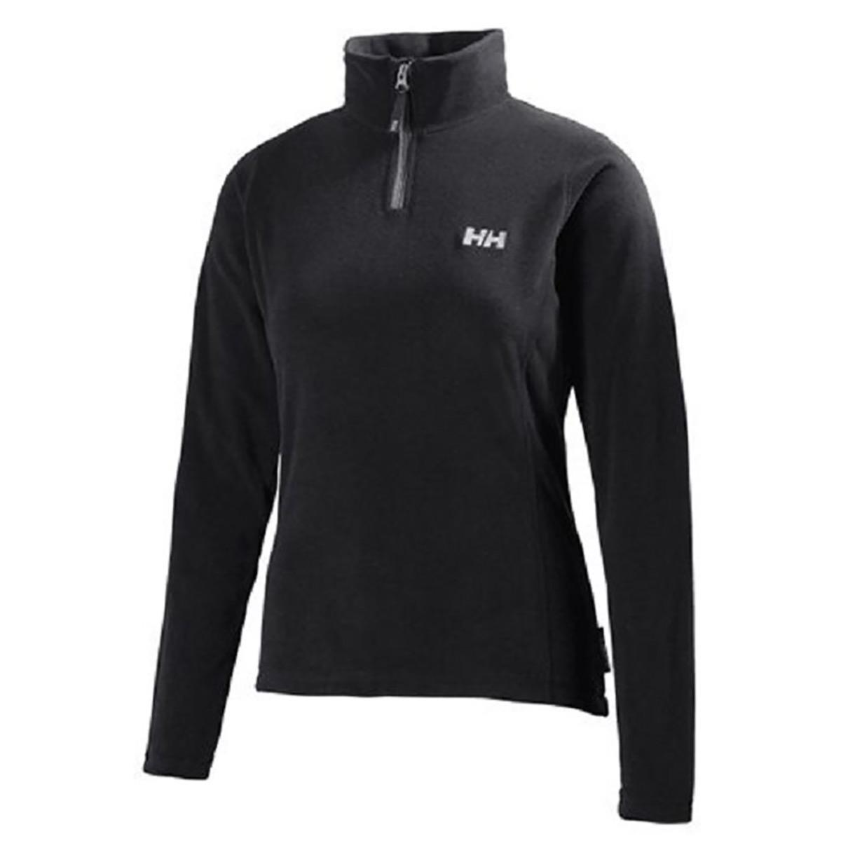 Helly Hansen HH JUNIOR RIDER 1/2 ZIP