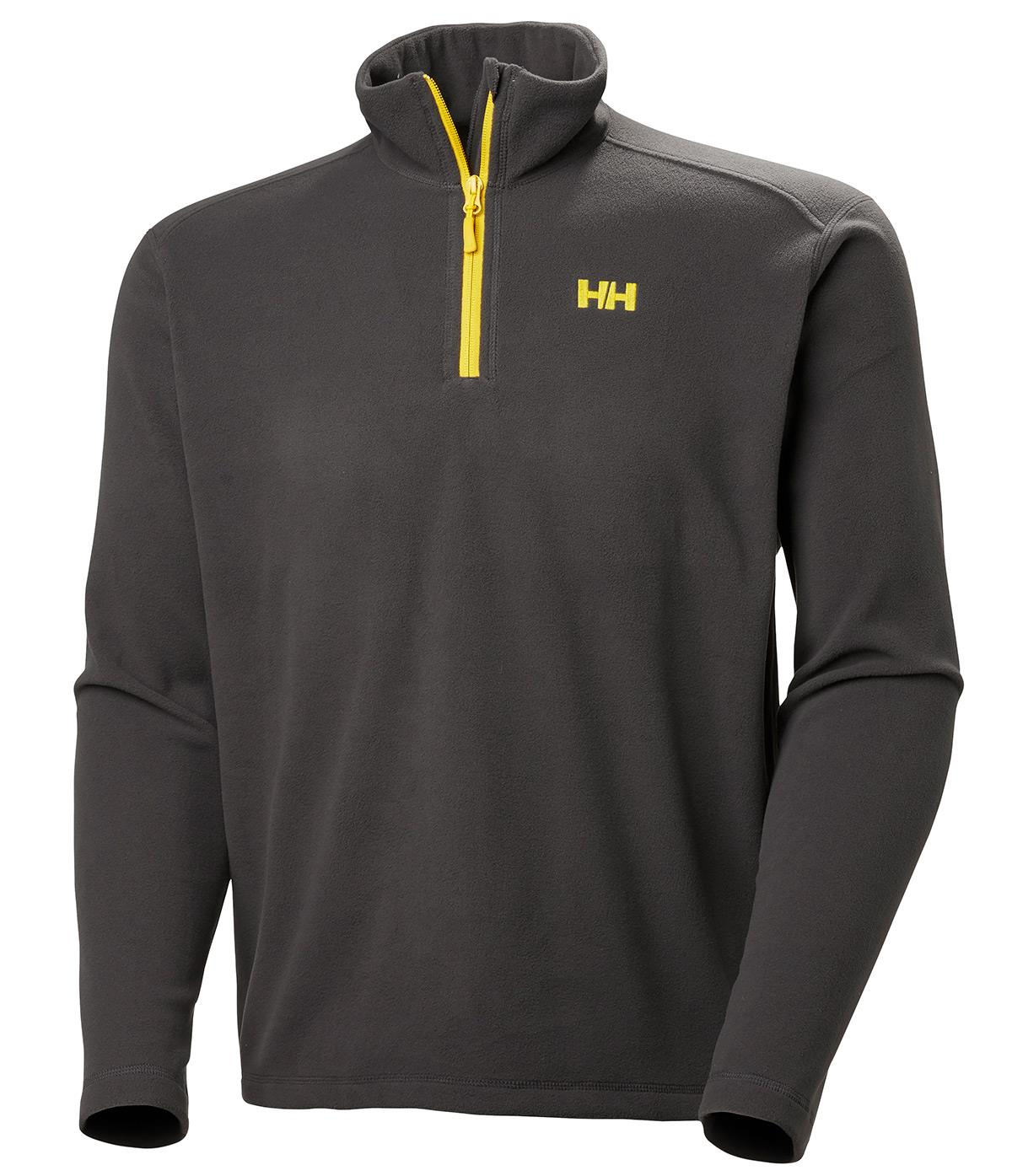 Helly Hansen HH MOUNT POLAR FLEECE