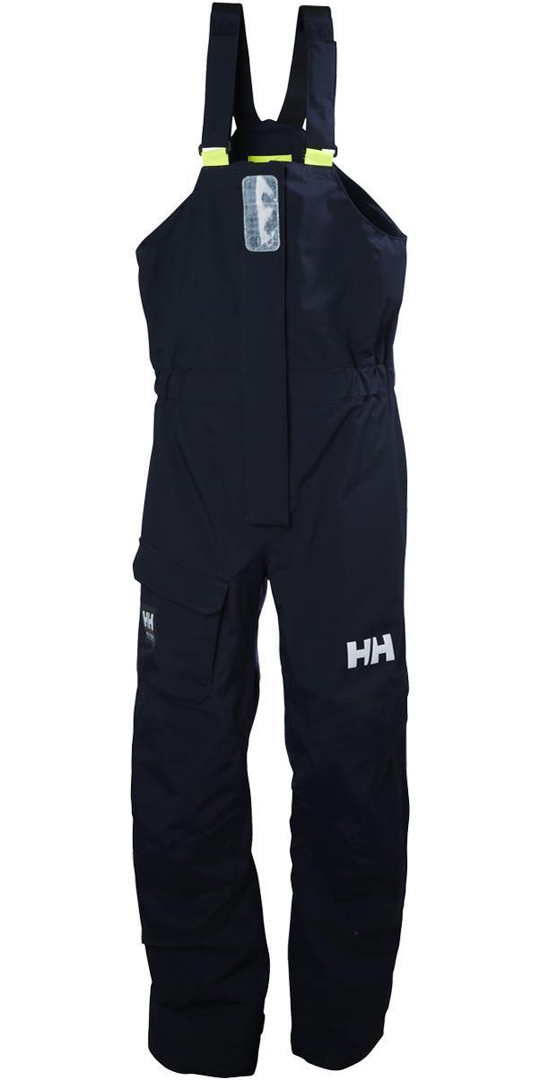 Helly Hansen Pıer2 Pantolon Navy HHA.33900