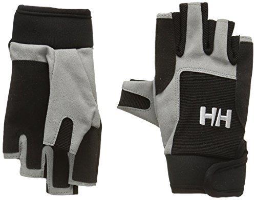 Helly Hansen Saıllıng Glove Long