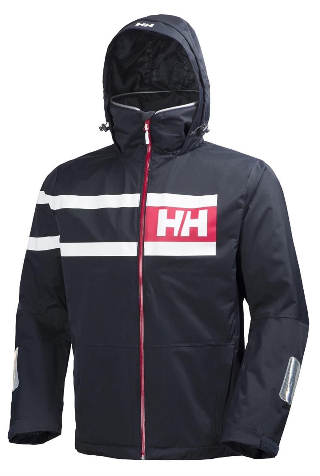 Helly Hansen SALT POWER Ceket