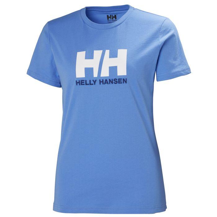 Helly Hansen  W HH Logo Tişört HHA.34112