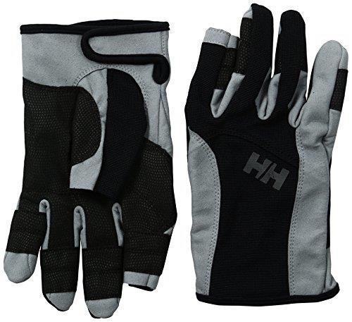 HH Saılıng  Glove Long