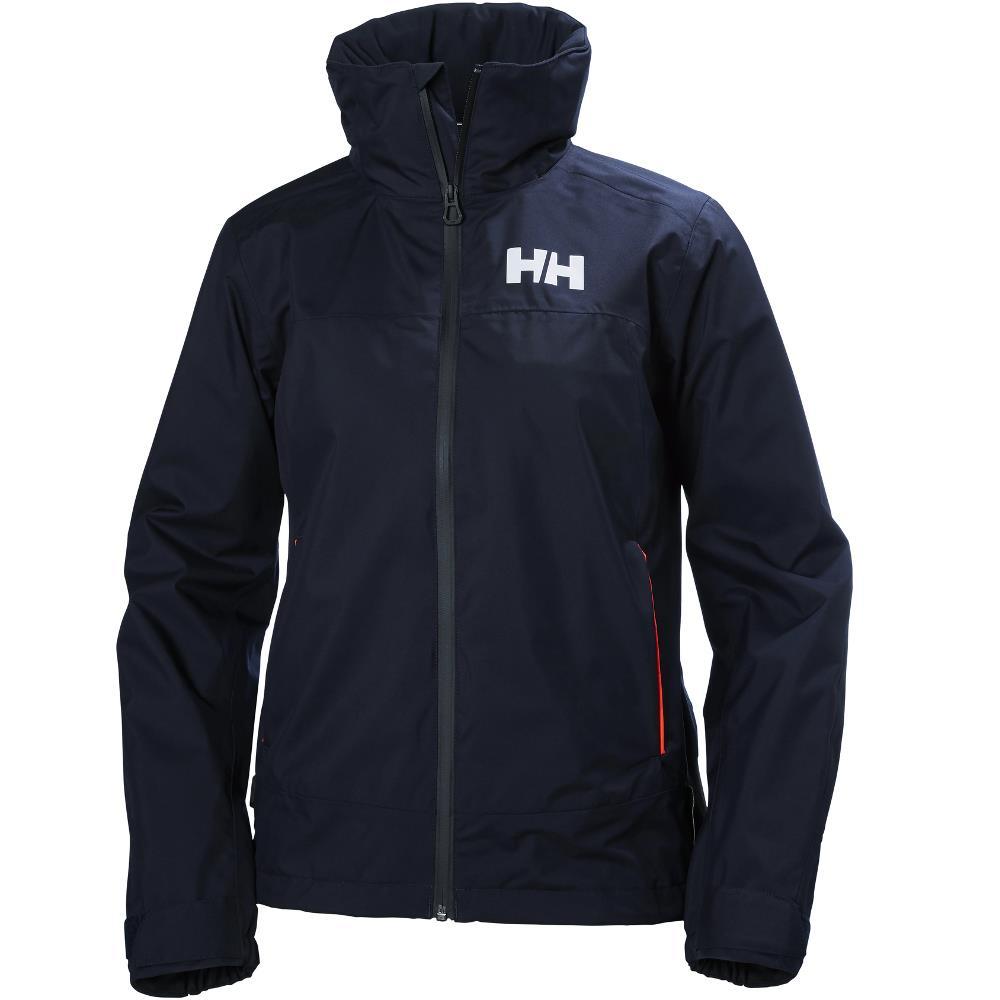 Helly Hansen Kadın Hp Fjord Ceket Hha.33889