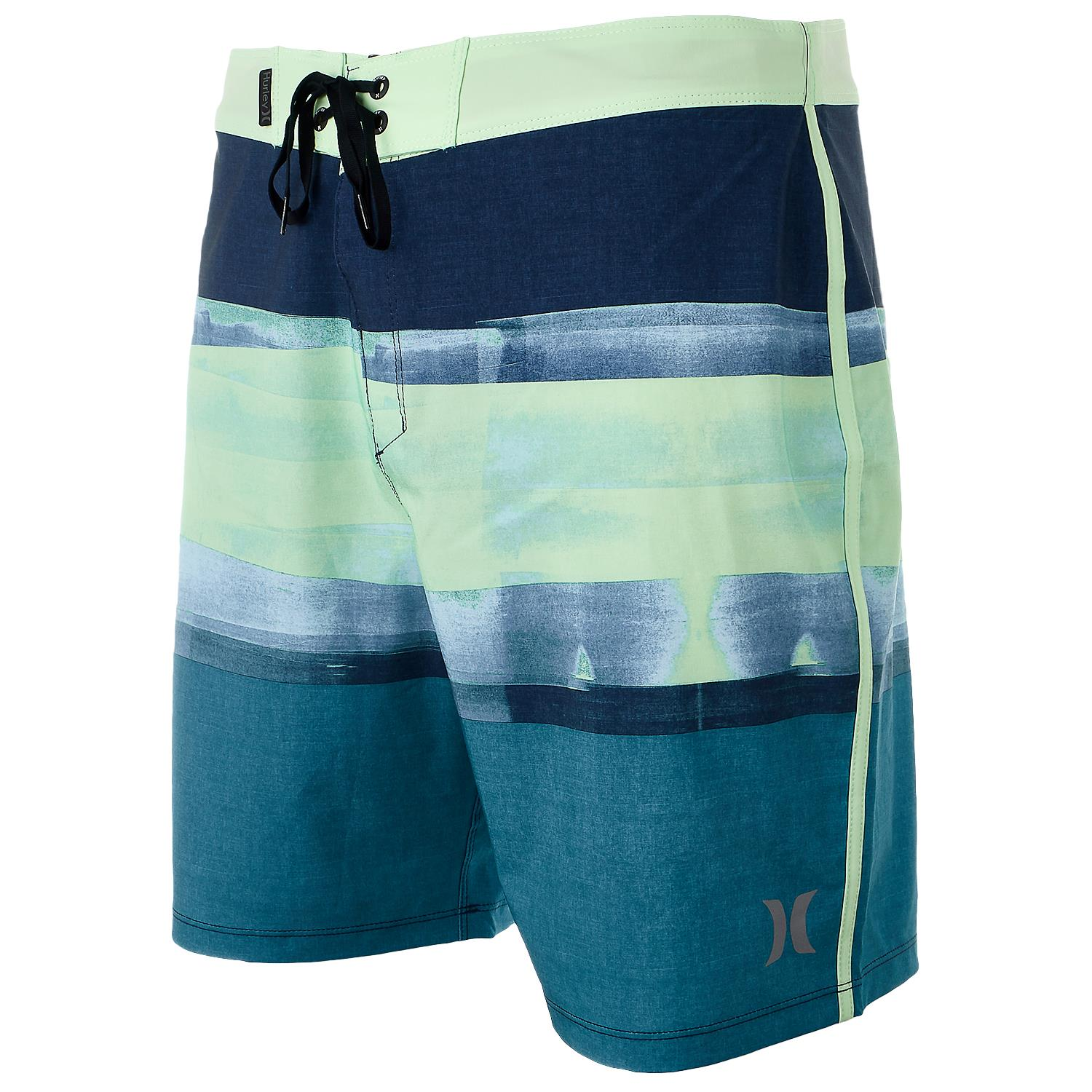 Hurley Phantom Roll Out Bdst 18' Şort Mayo Hl927349