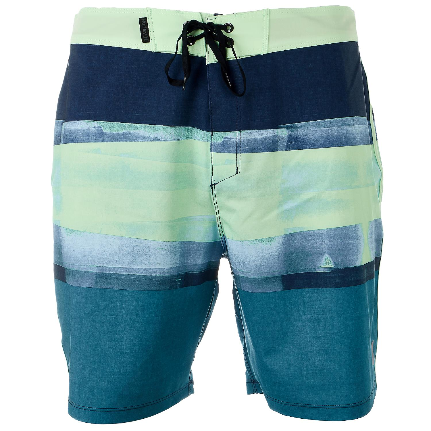 Hurley Phantom Roll Out Bdst 18\